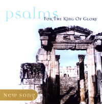 Psalms_for_the_king_of_glory_cd_cover.jpg