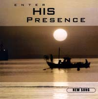 Enter_His_Presence_cd_cover.jpg