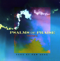 psalms_of_praise_vol2.jpg