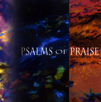 psalms_of_praise_cd_cover.jpg