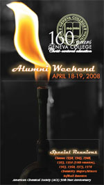 80_alumni_weekend_thumbnail.jpg