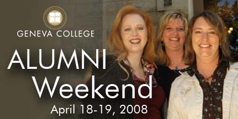 Alumni_Weekend_07.jpg