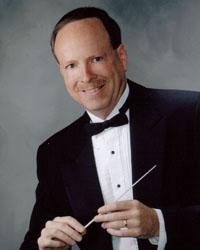 Donald (Coach) Kephart