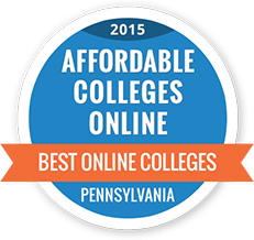 Affordable Colleges Online PA