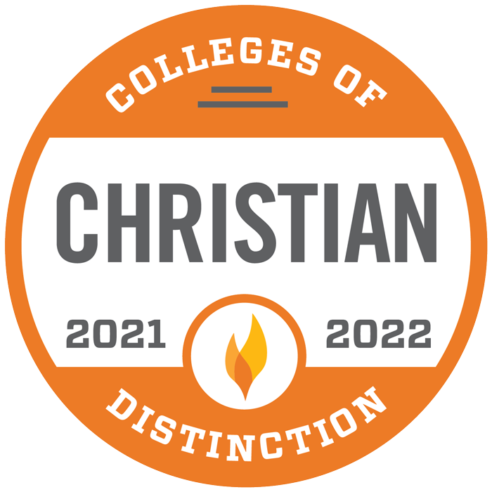 Christian College of Distinction
