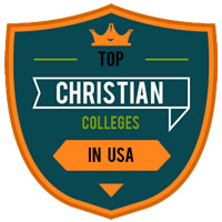 Top Christian Colleges