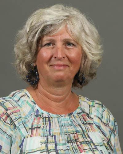 Terri Williams