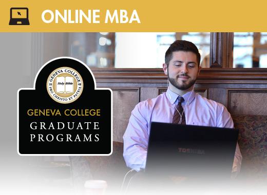 academics collegesanddepartments online academic programs masters