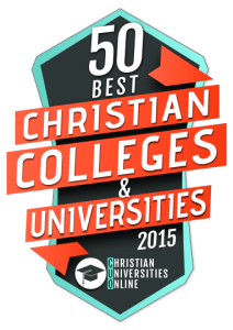 Christian Universities Online