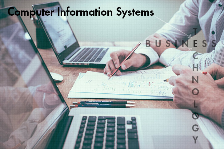 Geneva College Introduces Computer Information Systems Degree Program