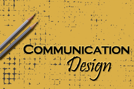 Geneva College Approves New Communication Design Major