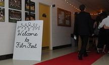 Film Fest 2012