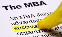 MBA program to hold information sessions