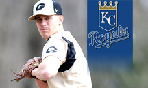 Geneva's Jeffreys signs deal with Kansas City