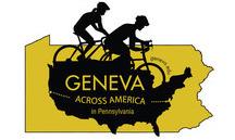 Geneva Across America—Pennsylvania