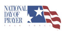 Geneva to host National Day of Prayer breakfast