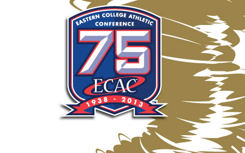 Geneva College Joins ECAC
