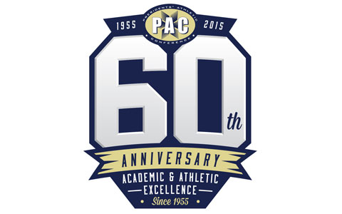 PAC to celebrate its 60th anniversary in 2014-15