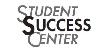 student sucess